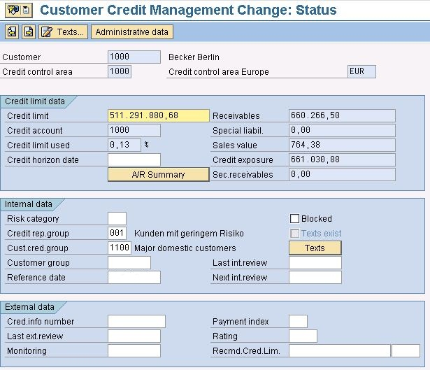 Barclay Business Credit Card Application Status