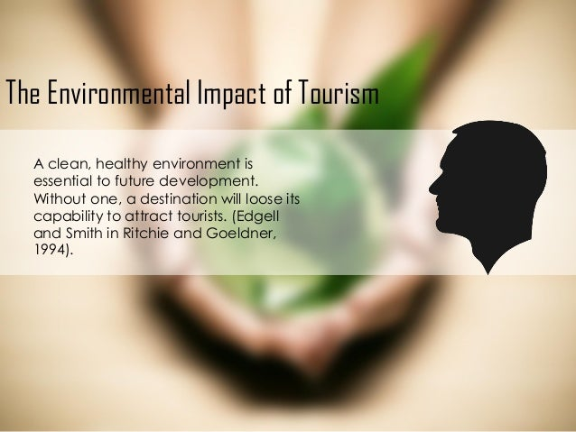 environmental impact statement and its importance in development application