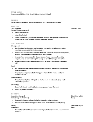 application support engineer resume doc