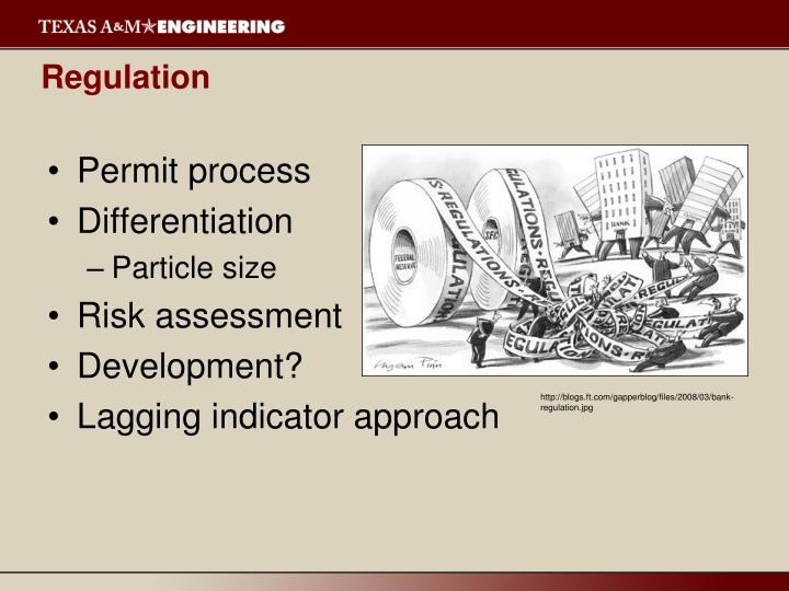 applications of nanotechnology in energy sector ppt