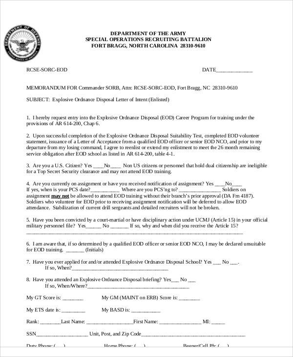 application for an order for subtituted service family court