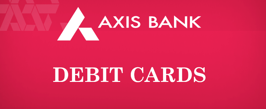 first bank credit card application
