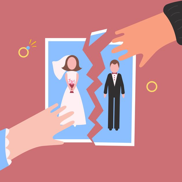 reasons to contest sole divorce application qld