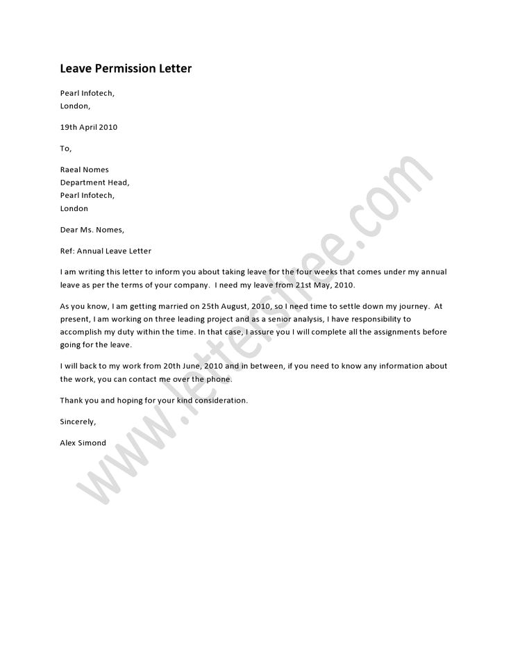application letter teacher wa how to lay it out
