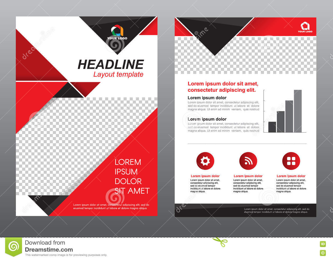 front page application free download