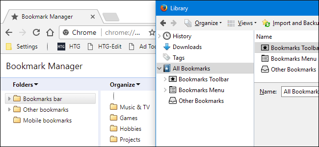 files in chrome application folder