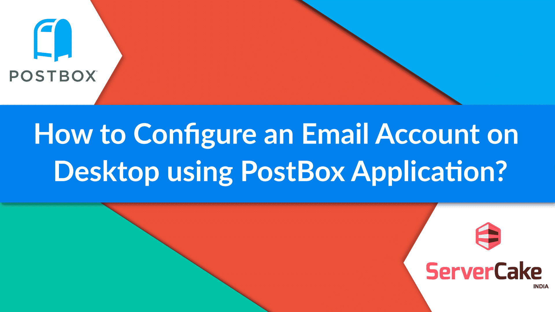 how to direct applications through email