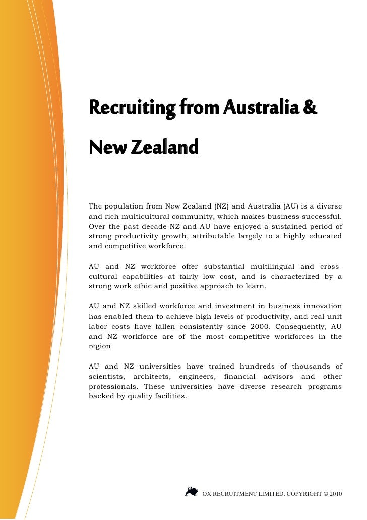 our offer is limited to applicants in australia