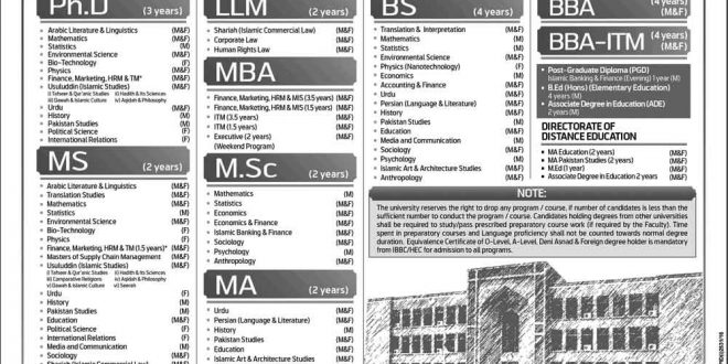 upes application form 2017 last date